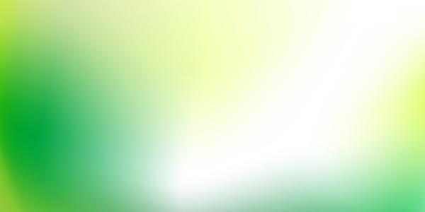 Wedgworth-Title-Background