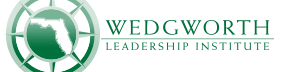 Wedgworth Leadership Institute