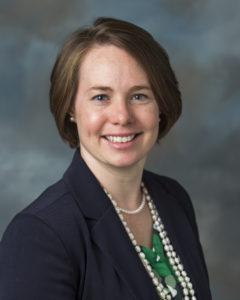 Sarah Spatola