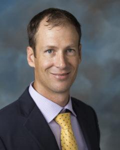 Kyle Straughn