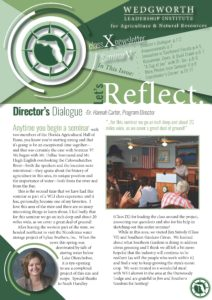 Class X Seminar V Newsletter_Page_01